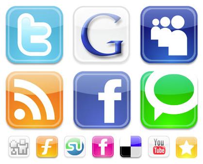 Comment choisir votre réseau social ?