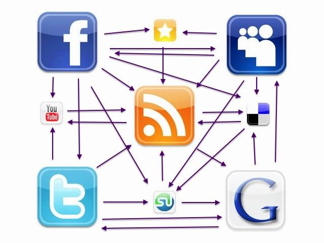 Votre community manger va mettre en place les meilleures alliances entre les messages et les réseaux