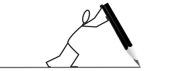 rédaction web : pluriel ou singulier