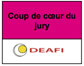 coup-de-coeur-salon-emarketing-2014