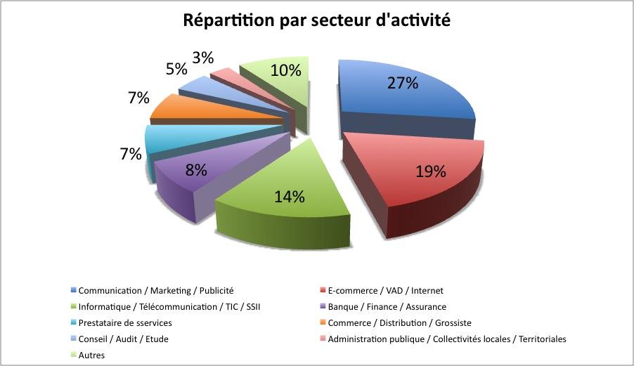 repartition_secteur_activite