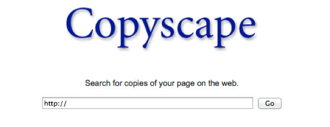 duplicate_content_copyscape