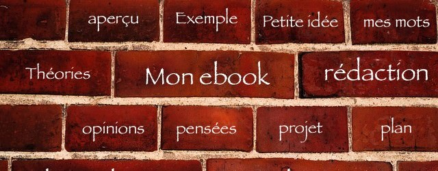 constuire-un-plan-ebook