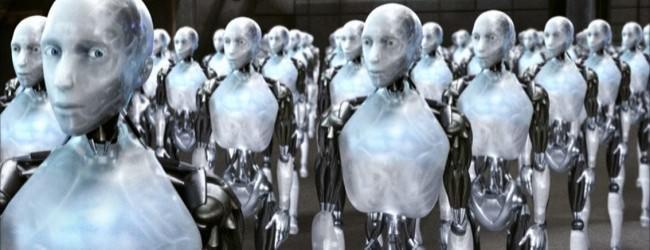 fichiers-robot