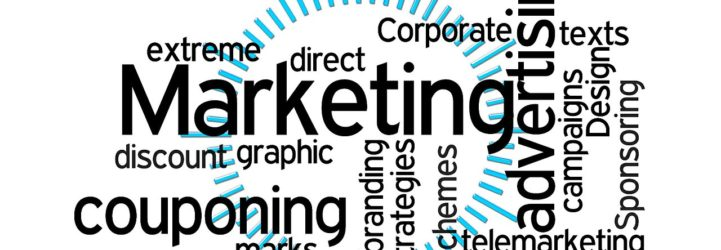 marketing-strategies