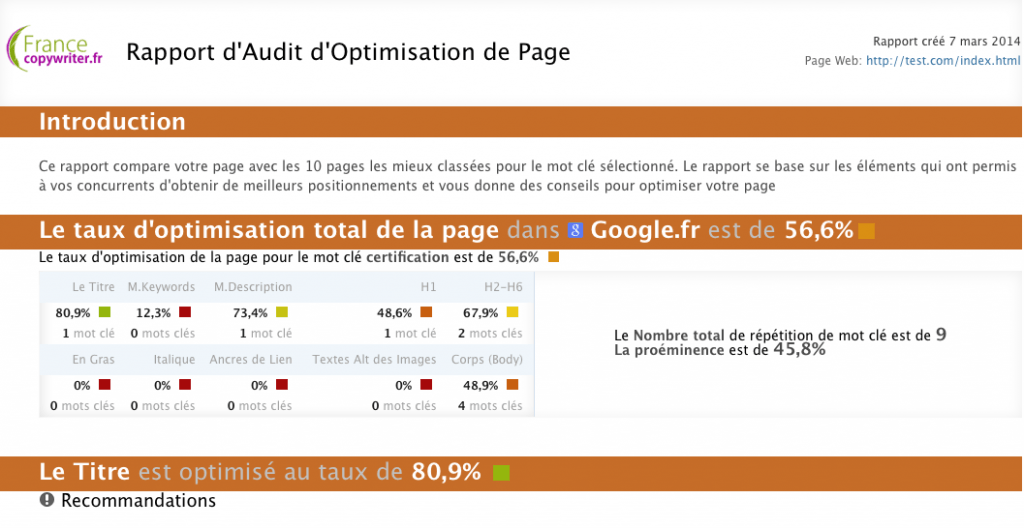 rapport-audit-seo-francecopywriter