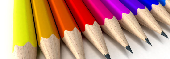 10 commandements rédacteur web