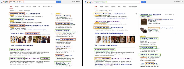 comparaison-redaction-web-pluriel-singulier