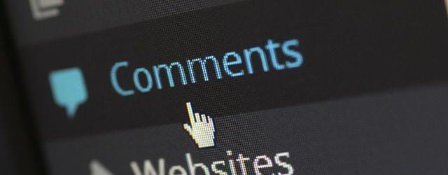cycle-contenu-redacteur-web