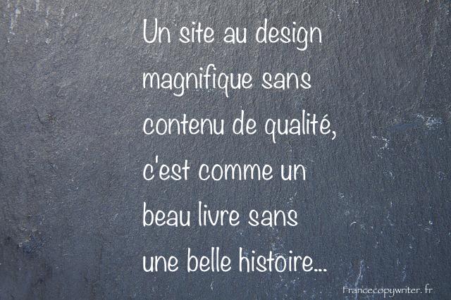design-graphisme-contenu-redacteur-web