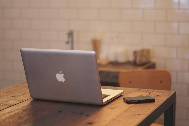 redacteur-web-redige-billets-blog