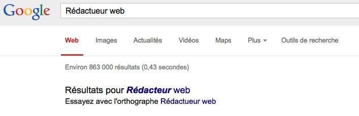 redacteur-web-fautes-vues-google