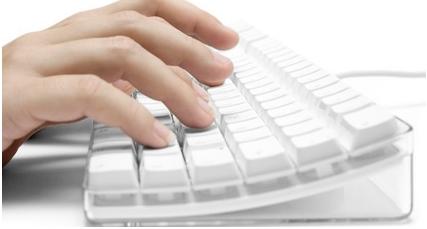 redacteur-web-métier