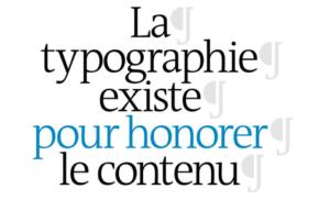 typographie-contenu-web