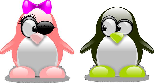 netlinking-pingouin