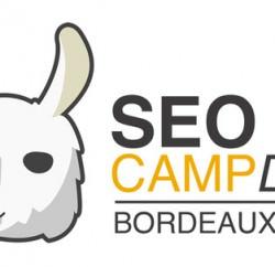 seocamp-day-bordeaux-250x242