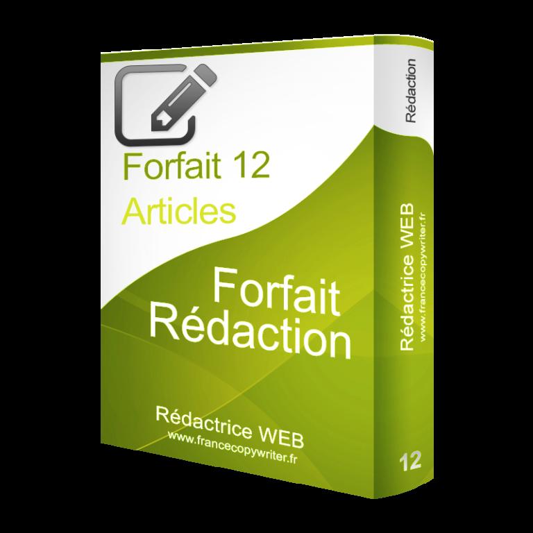 forfait-redaction-forfait-12-articles