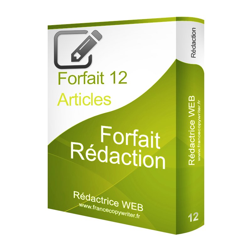forfait-redaction-forfait-12-articles