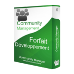francecopywriter-community-manager-developpement