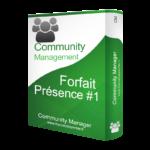francecopywriter-community-manager-presence-1