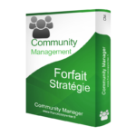 francecopywriter-community-manager-strategie