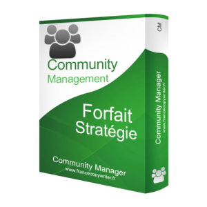 francecopywriter-community-manager-strategie
