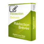 francecopywriter-redaction-breves