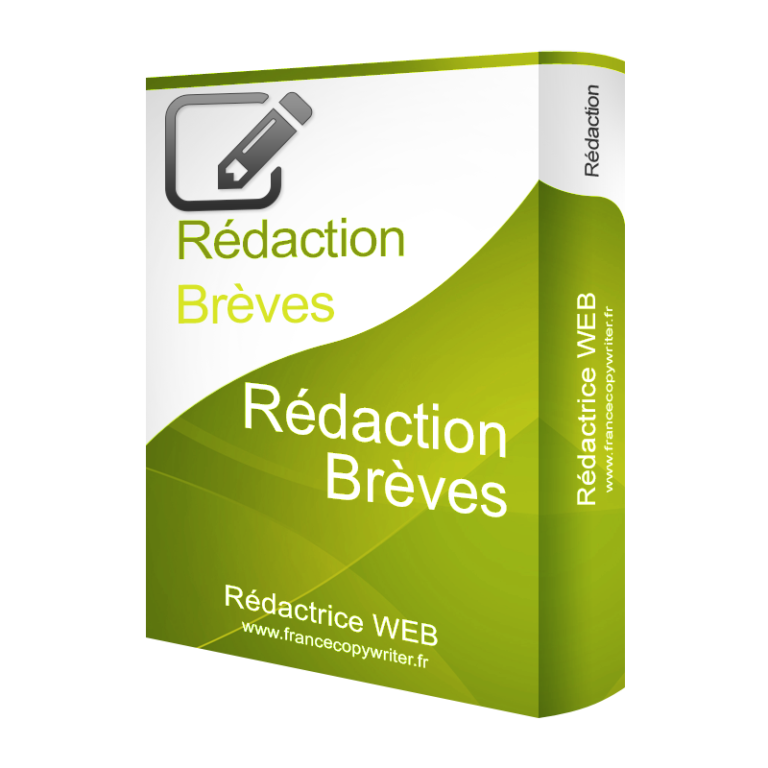 francecopywriter-redaction-breves