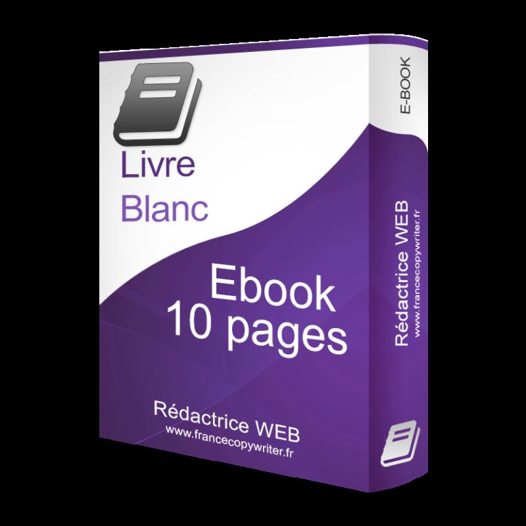 francecopywriter-redaction-ebook-10-pages