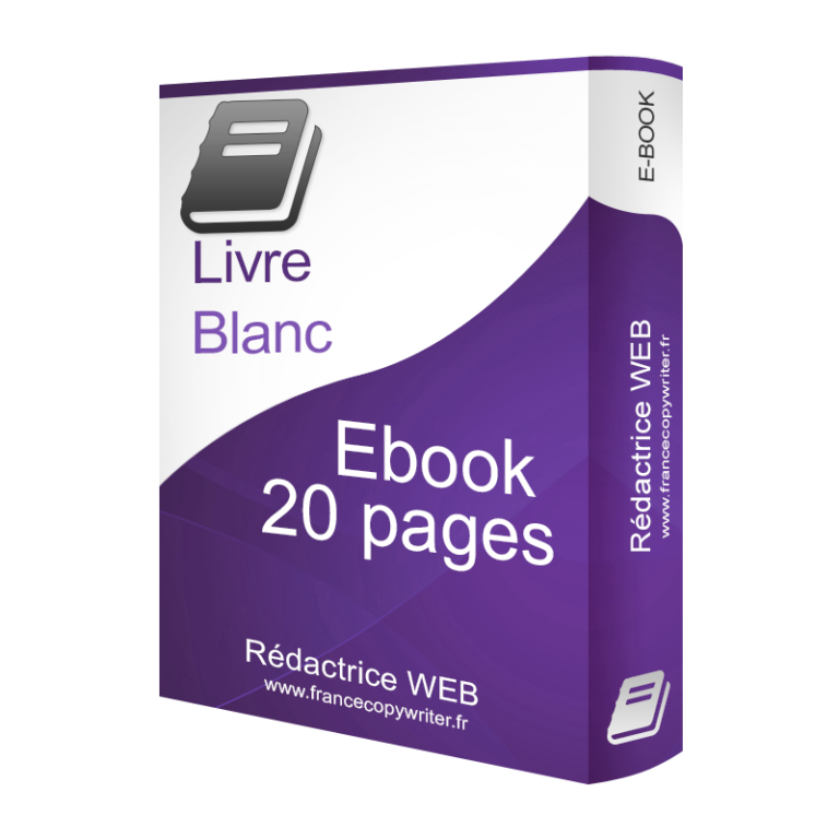 francecopywriter-redaction-ebook-20-pages