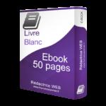 francecopywriter-redaction-ebook-50-pages