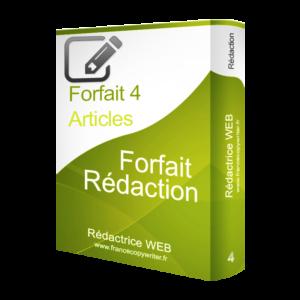 francecopywriter-redaction-forfait-4-articles