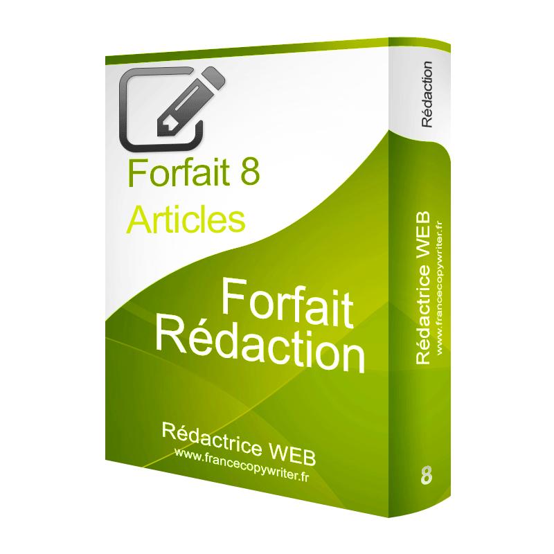 francecopywriter-redaction-forfait-8-articles