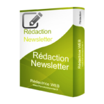 francecopywriter-redaction-newsletter