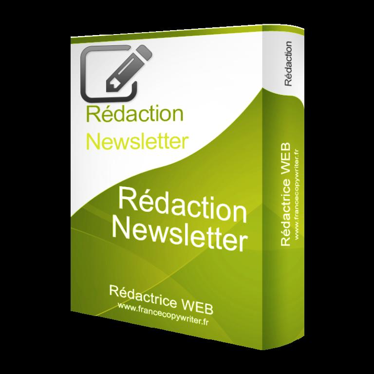 francecopywriter-redaction-newsletter