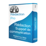 francecopywriter-redaction-pro-communication