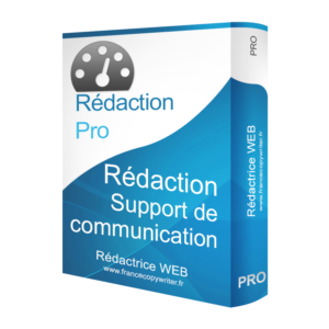 francecopywriter-redaction-pro-communication