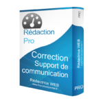francecopywriter-redaction-pro-correction