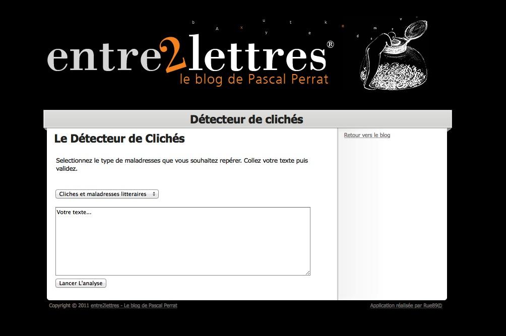 detecteur-de-cliches-francecopywriter