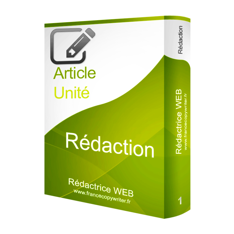 francecopywriter-redaction-article-unitaire