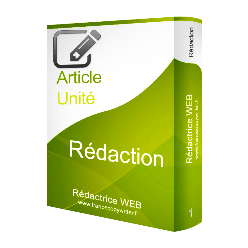 francecopywriter-redaction-article-unitaire