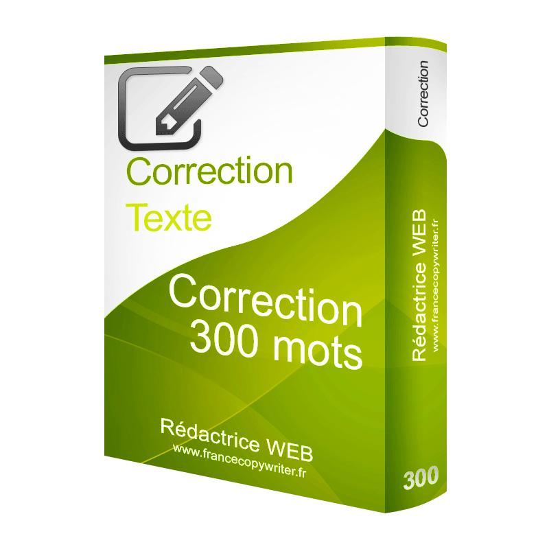 francecopywriter-redaction-correction-300-mots