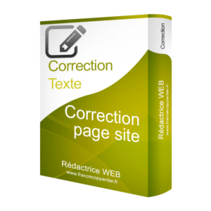 francecopywriter-redaction-correction-page-site