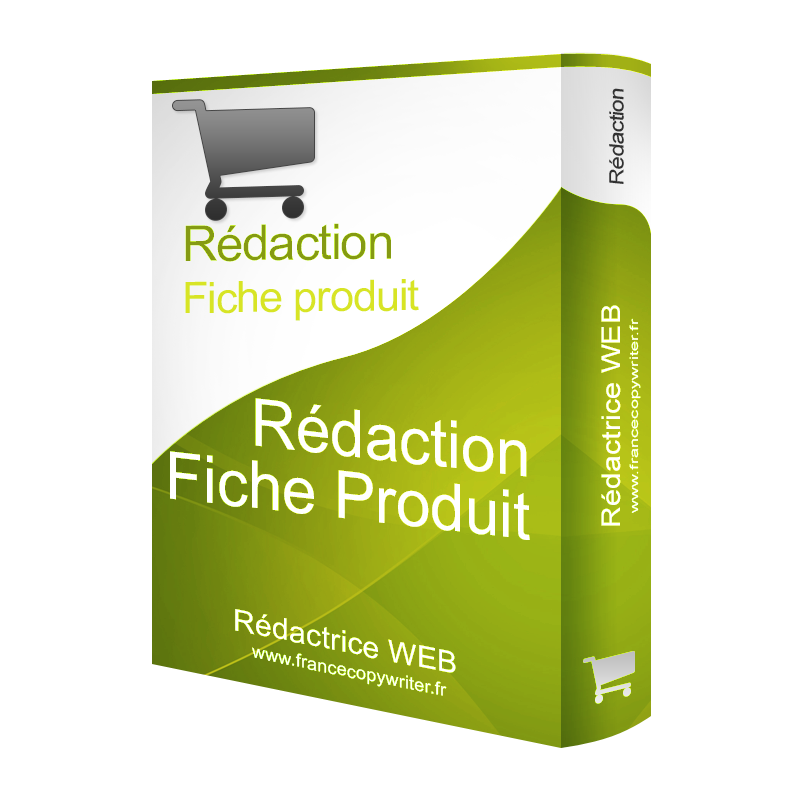 francecopywriter-redaction-fiche-produit