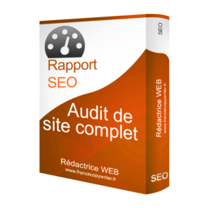 francecopywriter-seo-audit-site