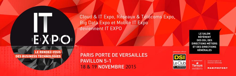 it-expo-2015