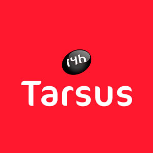 logo-tarsus-france
