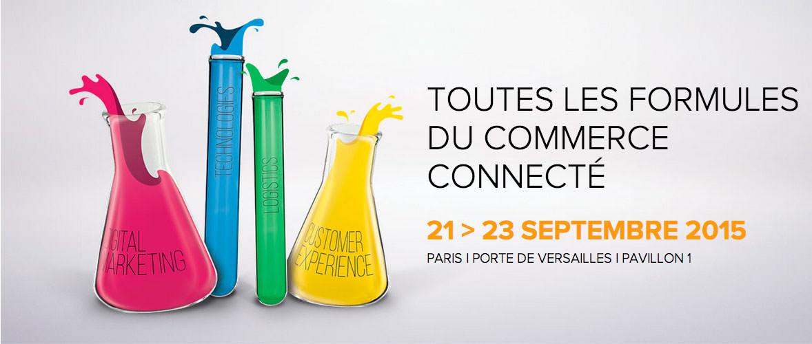 salon-ecommerce-21-23-septembre-2015