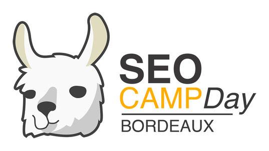 seo-camp-bordeaux-2014