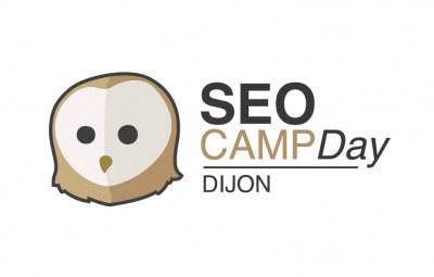 seo-camp-dijon-2014